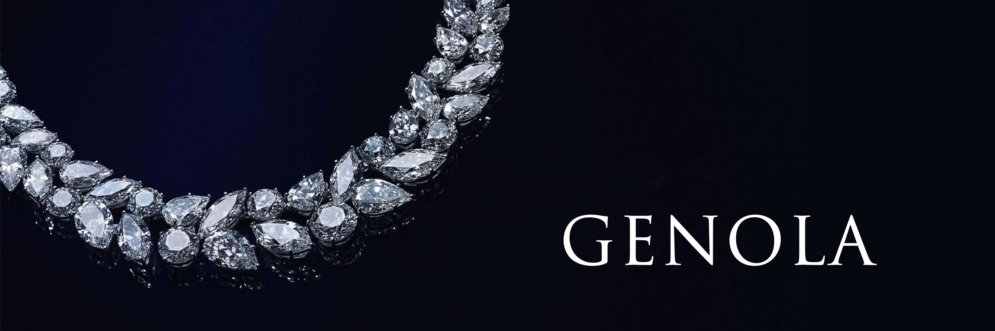 Genola Jewelry